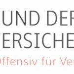 BdV - Bund der Versicherten