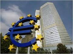 ECB sets up health test for banks to restore confidence in