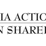 AARO - Romanian Shareholders Association