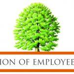 EFES - European Federation of Employee Share Ownership