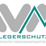 IVA - Interessenverband für Anleger