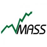 Malta Association of Small Shareholders