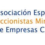AEMEC - Asociación Española de Accionistas Minoritarios de Empresas Cotizadas